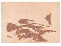 DIN A5 enamel paper