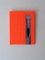 https://piotbrehmer.de/files/gimgs/th-110_flamingo-tape.jpg