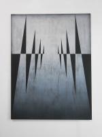https://piotbrehmer.de/files/gimgs/th-112_Zebra.jpg