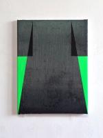 https://piotbrehmer.de/files/gimgs/th-112_bird-green.jpg