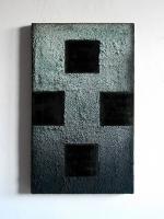https://piotbrehmer.de/files/gimgs/th-112_black-squares.jpg