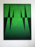 https://piotbrehmer.de/files/gimgs/th-112_green-lantern.jpg