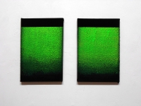 https://piotbrehmer.de/files/gimgs/th-112_two-greens.jpg