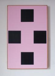 https://piotbrehmer.de/files/gimgs/th-36_99_99_pink-conduit.jpg