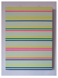 https://piotbrehmer.de/files/gimgs/th-36_stripes.jpg