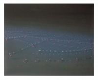 100x125cm oil acrylic canvas