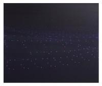 100x120cm acrylic oil canvas