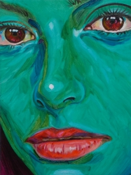 https://piotbrehmer.de/files/gimgs/th-92_92_f186-green-girl.jpg